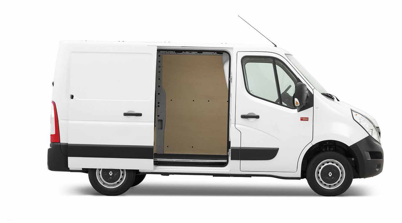 location utilitaire maroc renault master. Black Bedroom Furniture Sets. Home Design Ideas